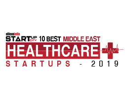 10 Best Middle East Healthcare Startups - 2019
